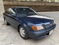 Toyota SOLUNA  ปี 1999