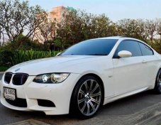 BMW E92 325i Coupe