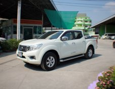 NISSAN NP300  ปี 2015