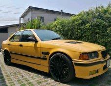 ขายรถ BMW Classic-Car ที่ ระยอง