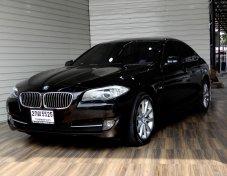 BMW 525d 2.0 F10 Sedan AT 2013
