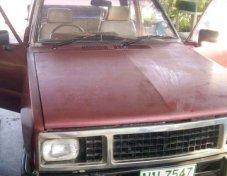 ขายรถ ISUZU KB ปี 84-90 ที่ อุบลราชธานี