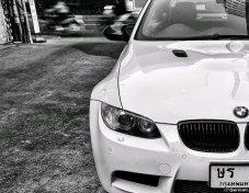 BMW M3 2009 สภาพดี
