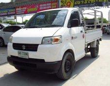 2007 SUZUKI Carry truck สวยสุดๆ