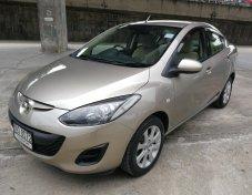 ขายรถ Mazda2  1.5 Spirit 4Dr ปี 2011