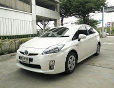 2011 Toyota Prius Hybrid