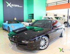 ขายรถ BMW SERIES 8 ที่ กรุงเทพมหานคร