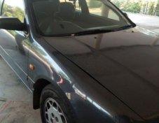 ขายรถ NISSAN CEFIRO ที่ ตราด