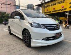 2012 Honda Freed Limited