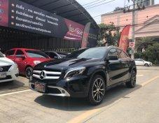 2016 Mercedes-Benz 200