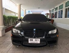 2018 BMW M3 รถเปิดประทุน สวยสุดๆ