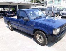 ขายรถ MAZDA B2500 ที่ กรุงเทพมหานคร