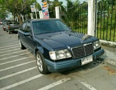 1995 MERCEDES-BENZ E280 สภาพดี