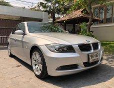 BMW 325i ปี 2008