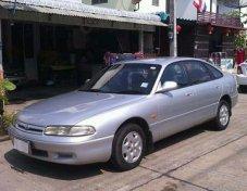 ขายรถ MAZDA CRONOS ที่ พิษณุโลก