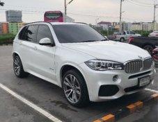 ขายรถ BMW X5 ที่ ปทุมธานี