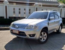 2010 Ford Escape 2.3 XLT ปี 2010