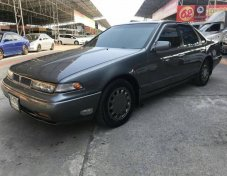 1999 Nissan CEFIRO