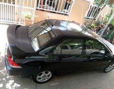 ขายรถ MITSUBISHI LANCER ที่ ปทุมธานี