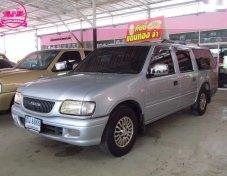 2000 ISUZU Grand Adventure 4x2 wagon