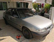 OPEL Astra 1995 สภาพดี