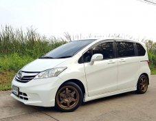 2014 Honda Freed EL