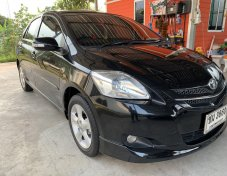 TOYOTA VIOS S Limited 2007