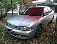 ขายรถ NISSAN Primera ที่ ระยอง