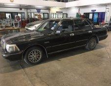 ขายรถ TOYOTA Crown ที่ นนทบุรี