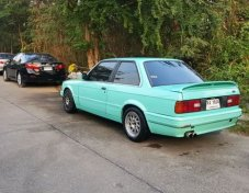 1989 BMW SERIES 3 สภาพดี