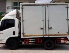รถดีรีบซื้อ ISUZU ELF
