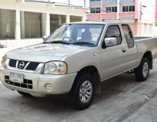 Nissan Frontier 3.0 KING CAB (ปี 2003)