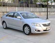 TOYOTA CAMRY 2.0 G (AT) 2006