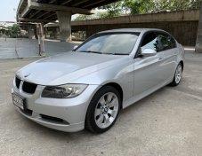 2010 BMW 320i โฉมE90