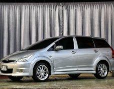 2006 Toyota WISH Q