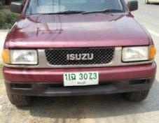ขายรถ ISUZU SPACECAB ที่ ลพบุรี