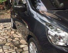 ขายรถ MITSUBISHI Mirage ที่ นนทบุรี