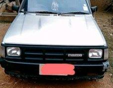 ขายรถ MAZDA B2500 ที่ สุโขทัย