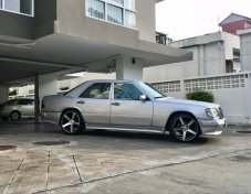 ขายรถ MERCEDES-BENZ MB ที่ ชลบุรี