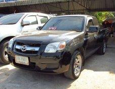 ขายรถ MAZDA BT-50 S 2006 รถสวยราคาดี