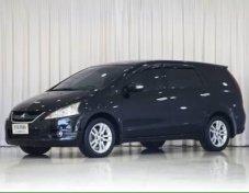 2009 Mitsubishi Space Wagon GT