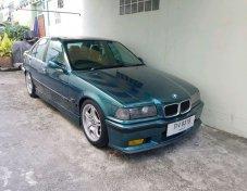 BMW SERIES 3 1997 สภาพดี