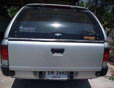 ขายรถ NISSAN NV ที่ เพชรบุรี