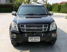 2011 ISUZU MU-7 สภาพดี