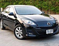 2012 Mazda 3 V