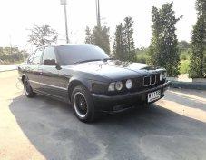 🏁1994 BMW 525ia E34 ♨️ราคาเพียง 168,000 บาท เท่านั้น♨️