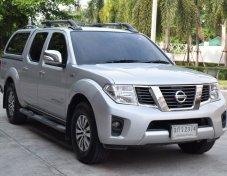 2014 Nissan Frontier Navara Calibre Sport Version pickup