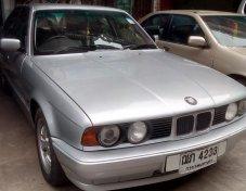 1993 BMW 525i Sport sedan