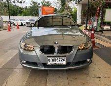 2007 BMW 325i