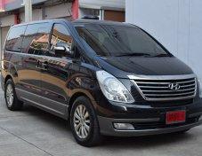 Hyundai Grand Starex 2.5 (ปี 2013)